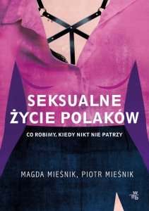 Seksualne życie Polaków