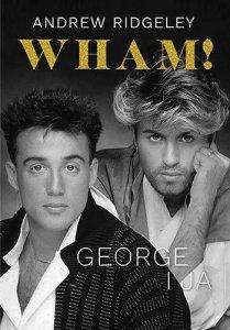 Wham! George i ja wyd. kieszonkowe