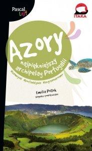 Azory. Pascal Lajt