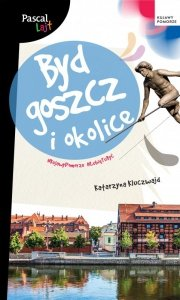 Bydgoszcz i okolice. Pascal Lajt