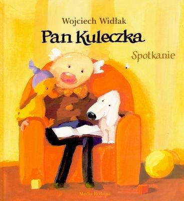 Spotkanie Pan Kuleczka