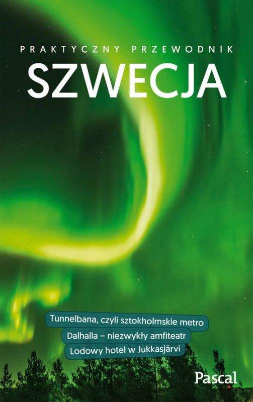 Szwecja praktyczny przewodnik