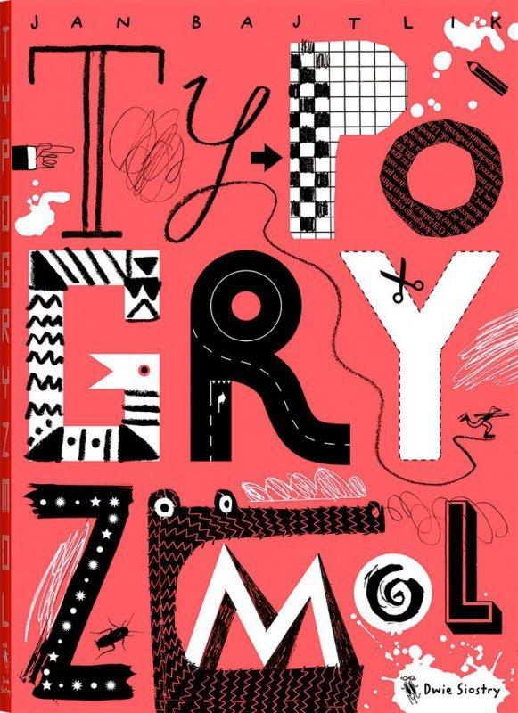 Typogryzmol wyd. 2