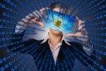 Ochrona danych osobowych podczas wydarzeń on line