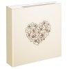 Album-10x15-200-Memo-Anzio-Hama