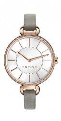 Zegarek ESPRIT-TP10858 GREY i fotoksiążka gratis