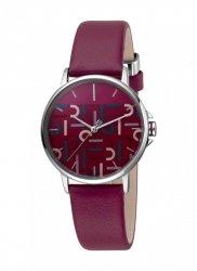 Zegarek damski Esprit ESPRIT Trim ES1L063L0215