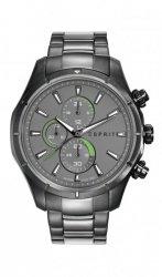 Zegarek ESPRIT-TP10878 ANTHRACITE