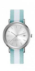 Zegarek ESPRIT-TP10836 TURQUOISE