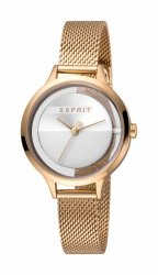 Zegarek damski Esprit Lucid ES1L088M0035