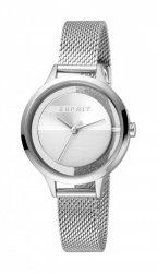 Zegarek damski Esprit Lucid ES1L088M0015