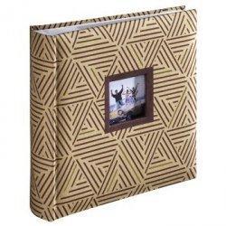 Album Naturistico 10x15 na 200 zdjęć - brązowy