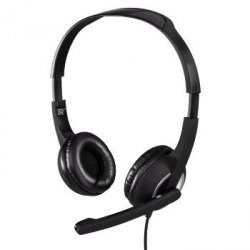 Pc-headset essential hs 300