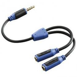 Adapter audio do sony ps4