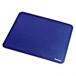 Lasermousepad blue