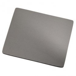 Mousepad grey ip12