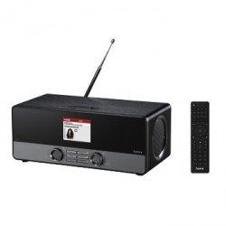 radio cyfrowe HAMA dir3100