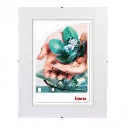 Hama antyrama szklana 15x21 630080000