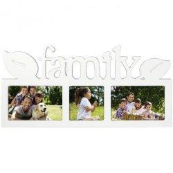 GALERIA FAMILY MONTREAL