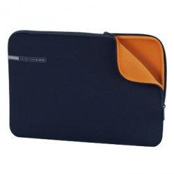 Etui do laptopa neo 15.6'' niebieskie