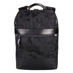 Plecak  do notebooka -  camo select 15.6 bl/ca