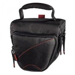 Hama torba astana 90 colt czarna 1157190000
