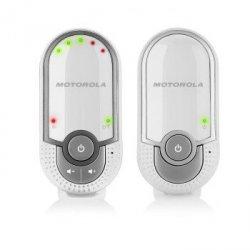 Motorola Niania elektroniczna mbp 11