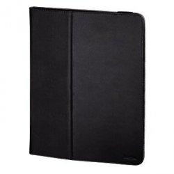 Uniwersalne etui tablet 7-8 xpand czarne