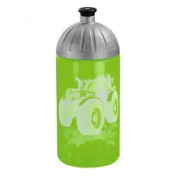 Sbs bottle green tractor