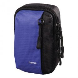Torba fancy sporty 80m blue