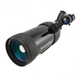821532/52268-ds luneta celestron c90 mak