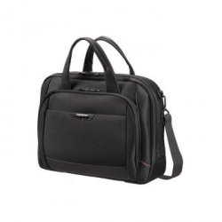 58980 1041 torba do laptopa sams. pro-dlx 4 bailhandle m 16 czarna
