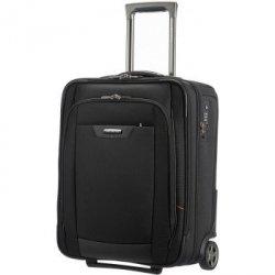 Samsonite torba 16,4; na kółkach Pro-DLX 4 mobile office 50/18 czarna