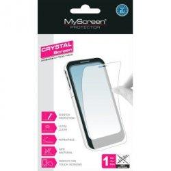 """PROTECTOR MyScreen SAMSUNG  GALAXY  TAB S 10,5"""" / CRYSTAL antiBacterial"""