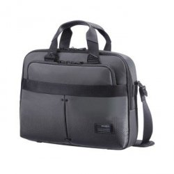 Samsonite torba do notebooka  cityvibe bailhandle slim 16; szara