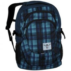 Aw16 plecak harvard : o0024 checky chan bl