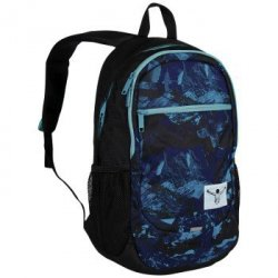 AW16 plecak TECHPACK TWO : O0041 HIGH ALTITUDE