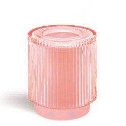 Aromatyzer wa633 różowy
