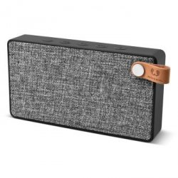 Głośnik bluetooth rockbox slice fabriq edition concrete