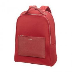 Samsonite plecak do notebooka zalia 14,1 czerwony