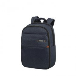 Samsonite plecak do notebooka  network 3 14,1;niebieski