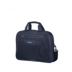 Samsonite torba do notebooka 15,6; at work granatowa