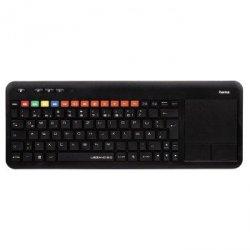 Smart keyboard Samsung - klawiatura dedykowana