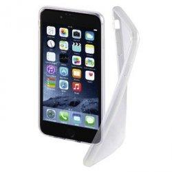 crystal futerał gsm dla apple iphone 6/6s plus, przeźroczysty