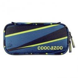 Coocazoo przybornik pencildenzel, wild strip