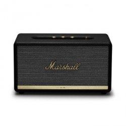 Marshall głośnik bluetooth stanmore bt ii black