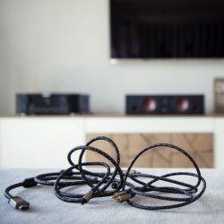 Hdmi cable 3.0m premium