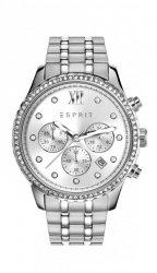Zegarek ESPRIT-TP10873 SILVER