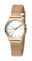 Zegarek damski Esprit Essential Mini ES1L052M0075
