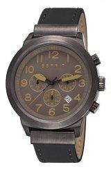 Zegarek Esprit ES- Baxter black  i fotoksiążka gratis